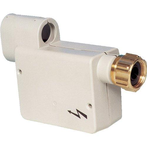 Alternativ Aquastopventil-Reparatursatz wie Original Nr: 091058, passend für: Bosch und Siemens Geräte