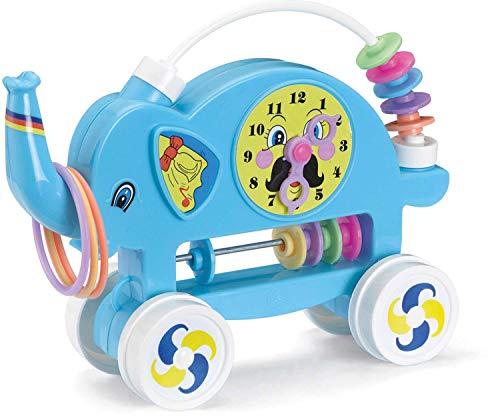 Brinquedo para Bebe Baby Fante Monte Líbano