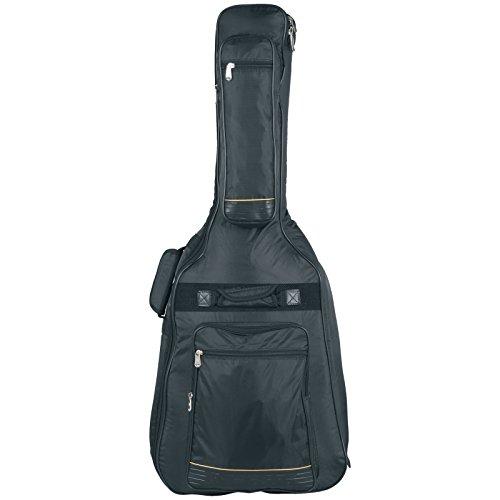 Rockbag RB20609BPlus Chitarra acustica