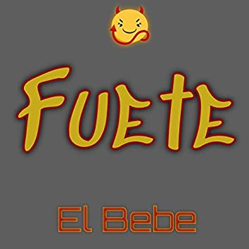 Fuete