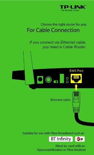 TP-Link TL-WR702N WLAN Nano-Router (für Anschluss an Kabel-/DSL-/Glasfasermodem 802.11b/g/n, bis zu 150Mbit/s Übertragungsgeschwindigkeit)