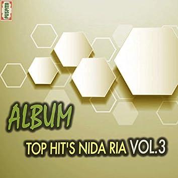Top Hits, Vol.  3