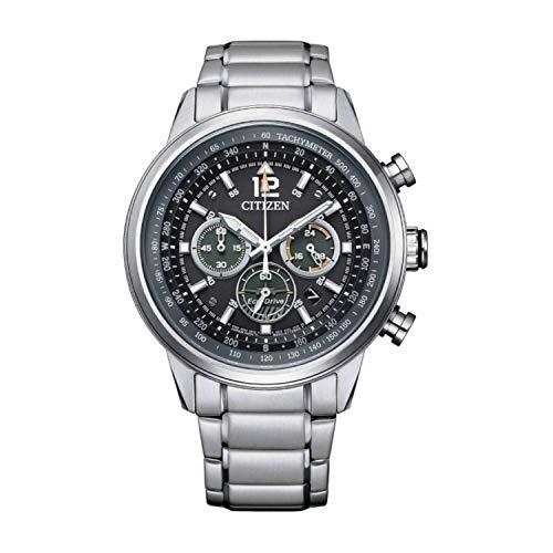 Reloj Citizen Hombre CA4470-82E