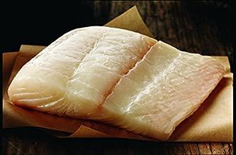 Alaskan Halibut & Sockeye Salmon Combo