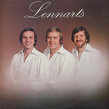 Lennarts
