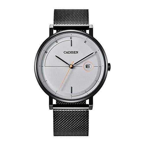 Orologio - - CADISEN - ZAH3557898961185PC