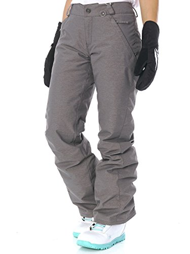 Volcom Women's Frochickie Insulated 2 Layer Shell Snow Pants