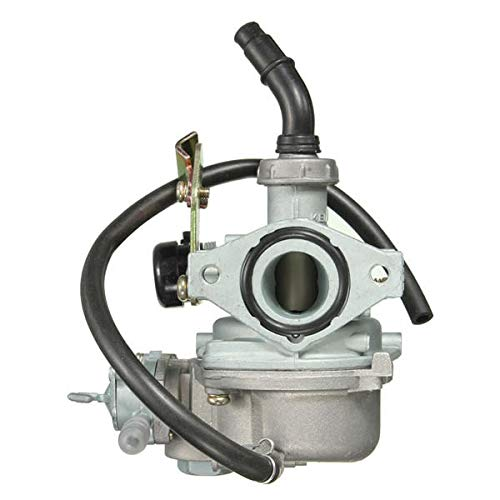 Carburetor de aleación Carb for Honda C90 1980-2002