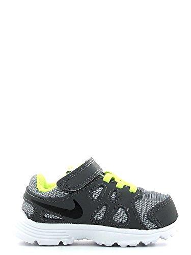 Nike Revolution 2 TDV - Scarpe da Ginnastica per Bambini Vari Colori Size: 24 EU