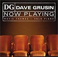 Untitled by Dave Grusin (2004-05-12)