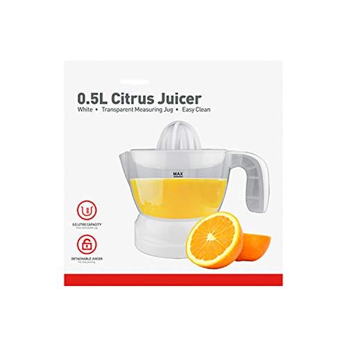 Small Kitchen Appliances Juicer Orange Lemon Squeezer Fruit Tool Citrus Manual Maker Kitchen Gadget Jt Home Furniture Diy Mhg Co Ke