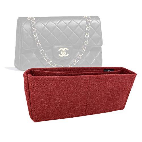 Florida Handmade Wallets & Bag Accessories