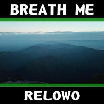 Breath Me