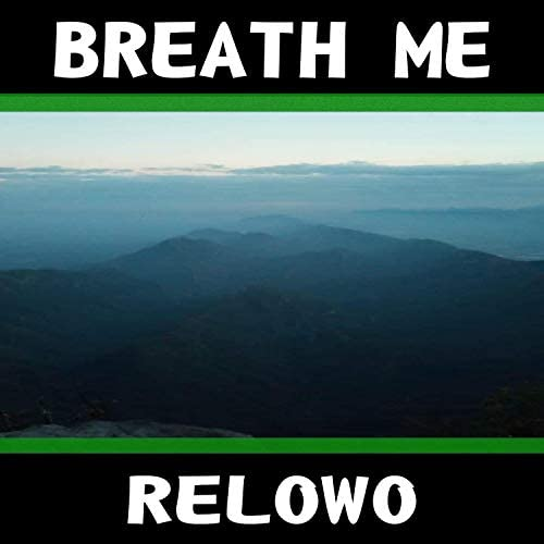 Relowo