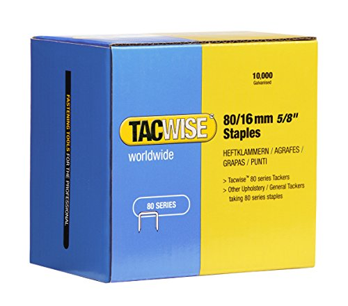 Tacwise 1141 nagels