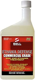 Bell Performance - Ethanol Defense - 1 Case (12 - 16 oz.)