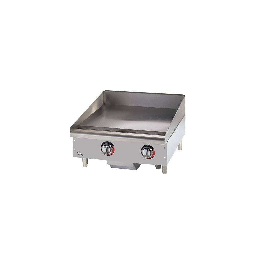 Commercial Griddle - trend rank Ranking TOP12 Electric 24