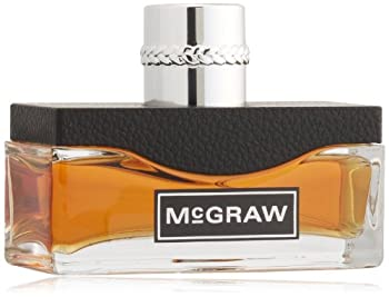 Best mcgraw cologne for men Reviews