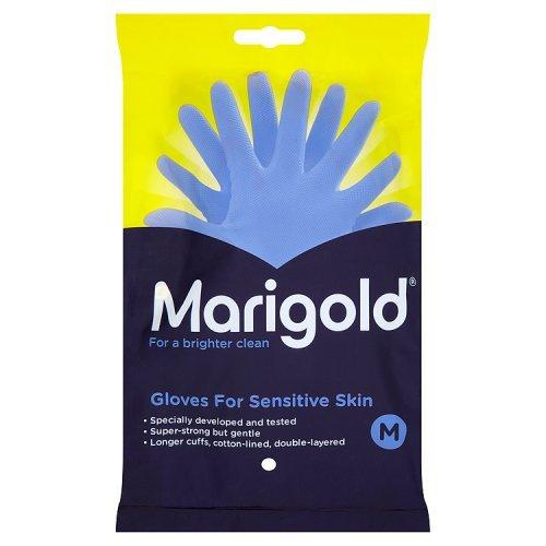 Marigold Gloves Sensitive Skin Medium