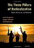 Three Pillars Of Radicalization Needs