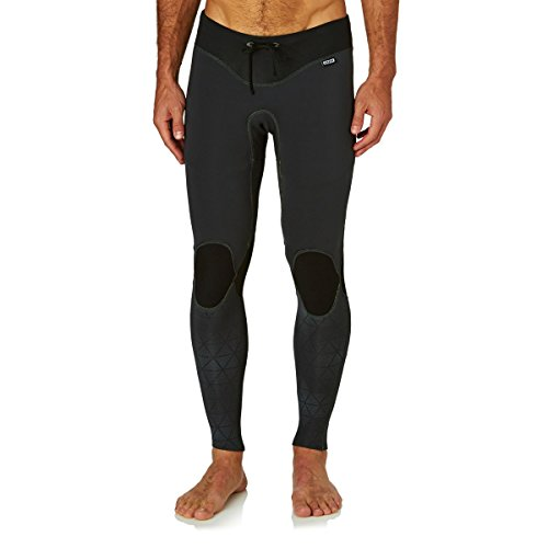 ION Wetsuits - ION Neo 2mm Wetsuit Pants - Black