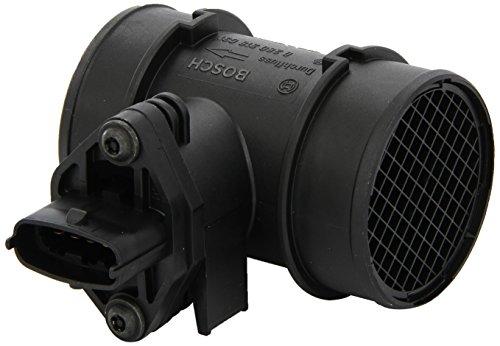 Bosch 0 280 218 031 Debitmetre Massique