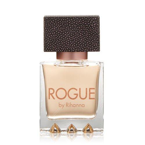 Rihanna Rogue EDP Spray 75 ml, 1er Pack (1 x 75 ml)