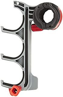 Hobie Rod Rack /H-rail
