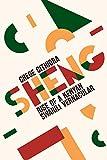 Sheng: Rise of a Kenyan Swahili Vernacular (English Edition)