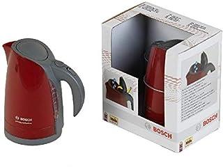 Bosch Water Kettle