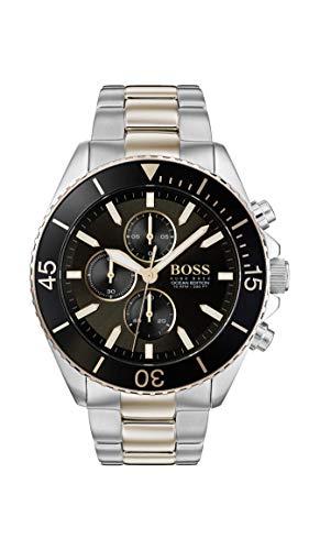 Hugo Boss Armbanduhr 1513705