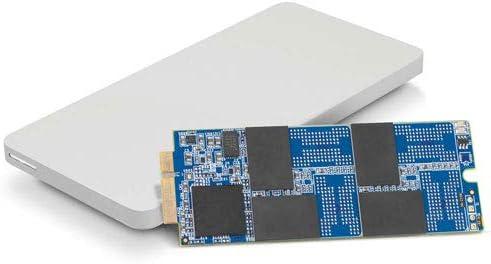 Owc 1 0 Tb Aura Pro 6g Ssd Und Envoy Pro Upgrade Kit Elektronik