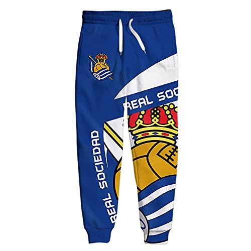 PACIYUJIN Chaqueta con Capucha para Hombre Camiseta Pantalones Cortos Pantalones...