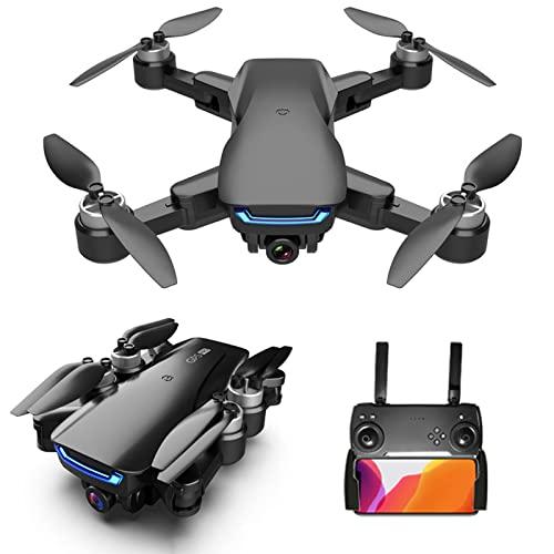 lxymyxl Drohnen mit Dual-Kamera für...
