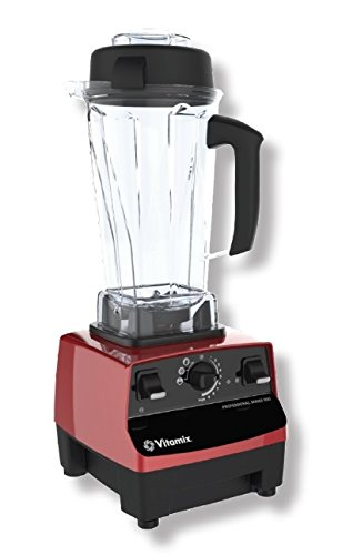 Vitamix Professional Series 500 Gallery Collection