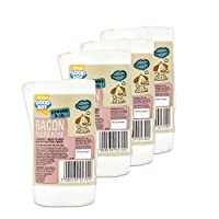 Armitage code 05709 Filled bones Tasty natural treats Highly palatable Pack of 4