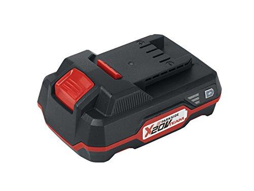 Batterie PAP 20 A1 compatible avec les appareils de 20 V