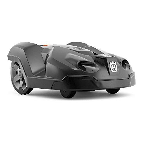 Husqvarna Automower 430 x | Robot Tondeuse I Gazon automatiq