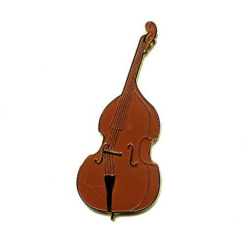 Violoncello Musik Music Cello Celli Badge Metall Button Pin Anstecker 0235