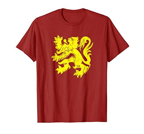 FYWAN /Équipe Afrique du Sud Maillot De Rugby Maillot du 100 /èMe Anniversaire,T-Shirt Imprim/é,Football Respirant,T-Shirt Formation des Adultes,Top Uniformes De Football