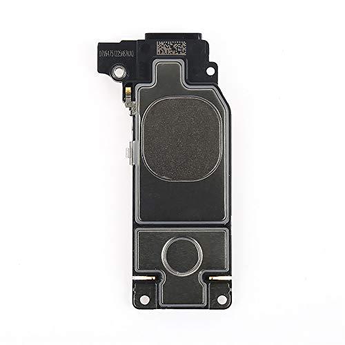 Ellenne Store Buzzer microfoon voor iPhone 7 Plus