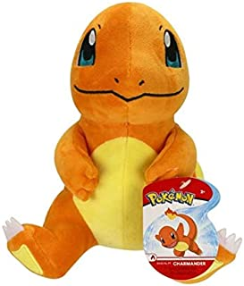 Moveset For Kyogre Pokemon Y
