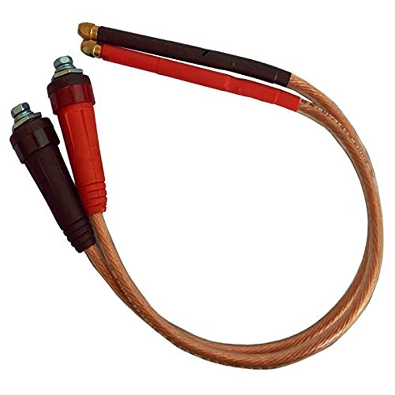 感謝祭接続自伝Jarhit DIYスポット溶接機溶接 18650バッテリー ハンドヘルドスポット溶接ペン 16スクエア溶接ペン 針なし