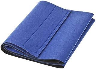 Waist Trimmer Belt, Blue