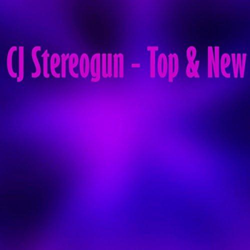Cj Stereogun