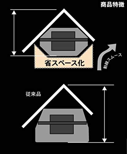 朝日木材加工テレビ台RACINEハイタイプ32型幅79cm高さ73.8cmブラウンコーナー対応キャスター付きRCA-7580AV-CR