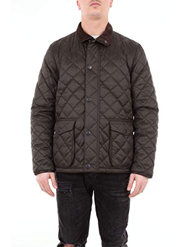 Barbour Giacca BACPS2021 EVANTON Quilted AI20