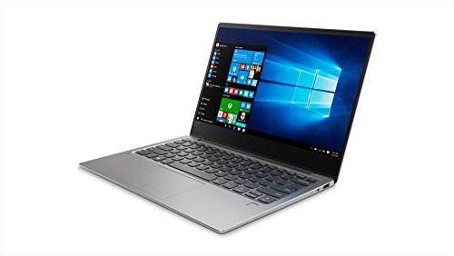 Compare Lenovo Ideapad 720S (81BV008KUS) vs other laptops