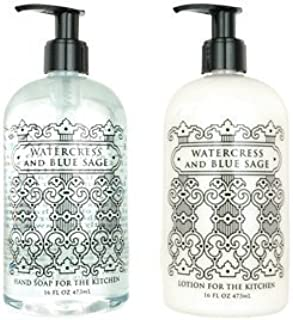 Best greenwich bay trading company hand soap Reviews