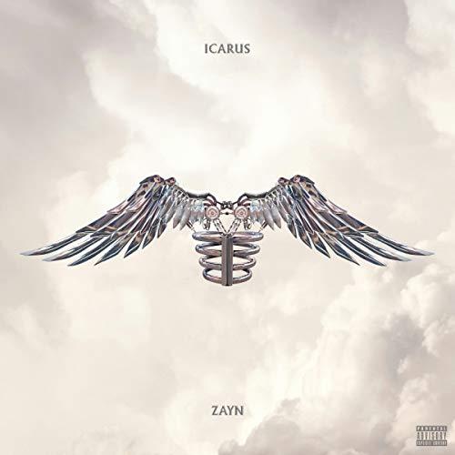 Icarus/Falls